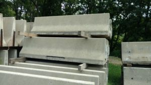 Read more about the article How Long does A Jersey Barrier Last?