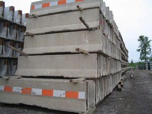 Read more about the article Discount Used Barriers