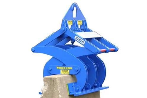 Barrier Lift KL 12000