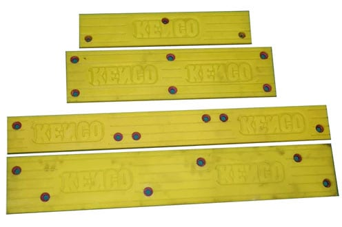 Kenco Replacement Pads