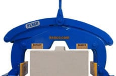 Kenco Bin Block Lifter