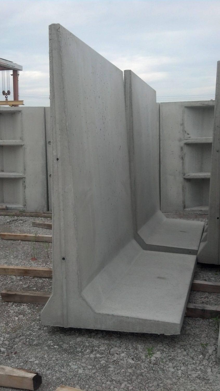 L-Panel