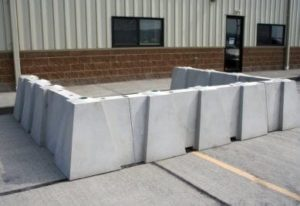 Read more about the article Castle Guard Barrier