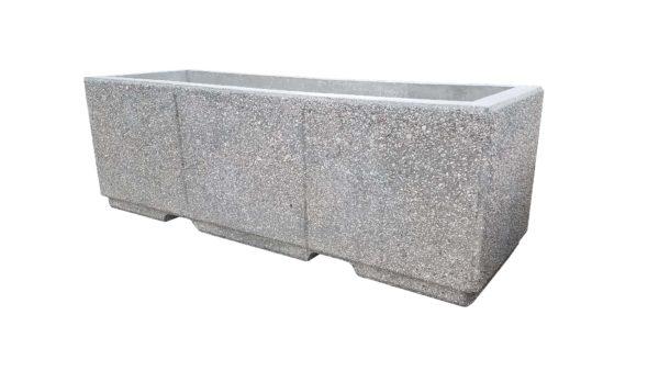 HS7224 - Gray Limestone