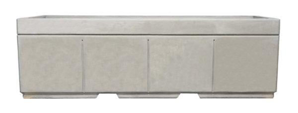 HS9630 - Plain Gray